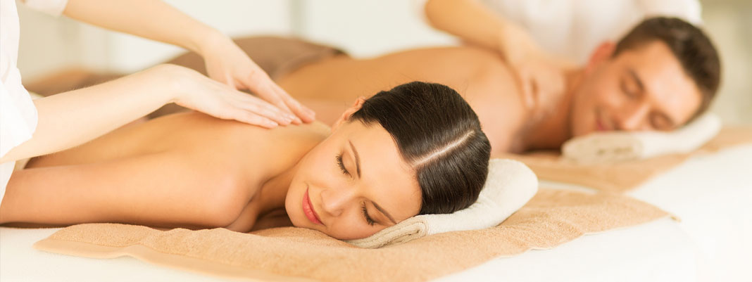 massage-holistic-medicine-ft-myers-florida